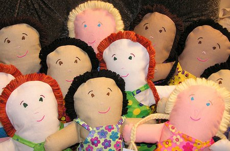Doll-faces-2249