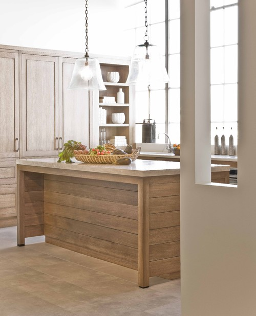 limed-wood-kitchen