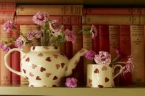 The World of Emma Bridgewater