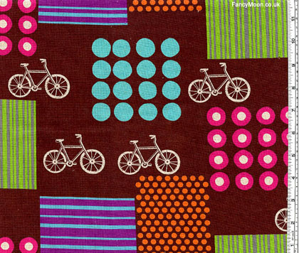 Bicycle-Brown-Expanded