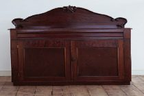 How to Refresh your chiffonier?