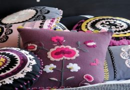 The Cushions That Making the Difference in Your Living Space