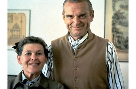 Charles-And-Ray-Eames-4
