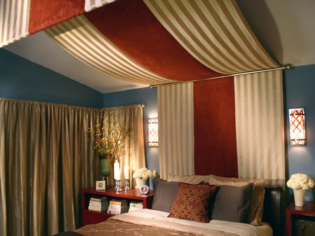 hgPG-2481489-hmofs113-canopy-bed lg
