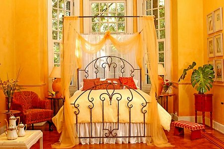 lg-canopy-iron-beds-54
