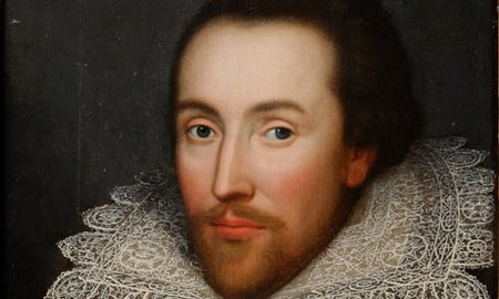 Portraits-of-Shakespeare-001