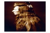 Edward S. Curtis: Photographs of Disappeared World