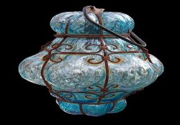 Murano Glass – Miracle that Lasts