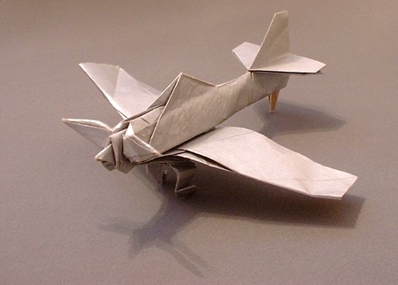 Craft a Crane: A Brief History Of Origami · The Mosaic, Interfaith ... | 322x450