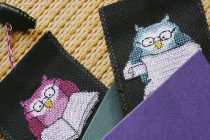 Toggle Owl Bookmarks