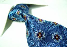 Jacquard, brocade and damask – what is the difference?