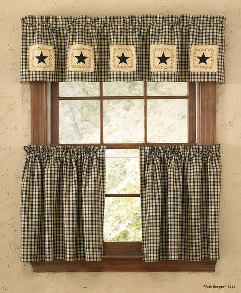 cafe curtains 5