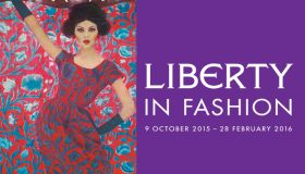 Liberty in Fashion